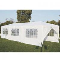Buy cheap Party Tent PTUP1030A from wholesalers