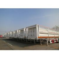 Buy cheap CNG equipment CNG TANK CONTAINER from wholesalers