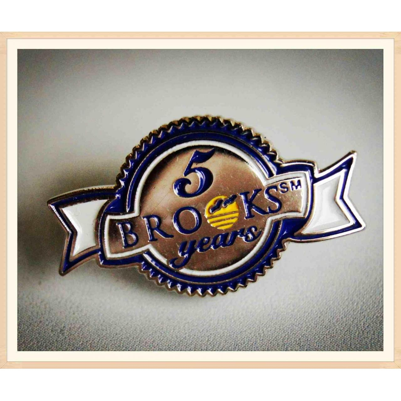 Buy cheap Metal Badges Stainless Steel from wholesalers