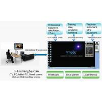 Buy cheap HD E-learning & Training from wholesalers