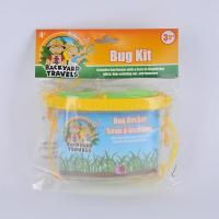 Buy cheap CLEANING Bug Kit from wholesalers
