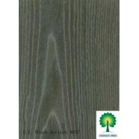 Buy cheap Black Apricot Engineered Wood Veneer Best Quality from wholesalers