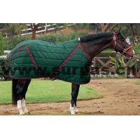 China Horse Blankets Stable Horse Blanket on sale