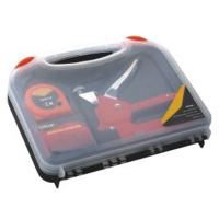 Buy cheap Ergonomic Staple Gun Tacker 4-14MM from wholesalers