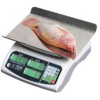 Buy cheap Stainless Steel Fish Tray from wholesalers
