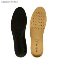 Buy cheap Hi-poly insole from wholesalers