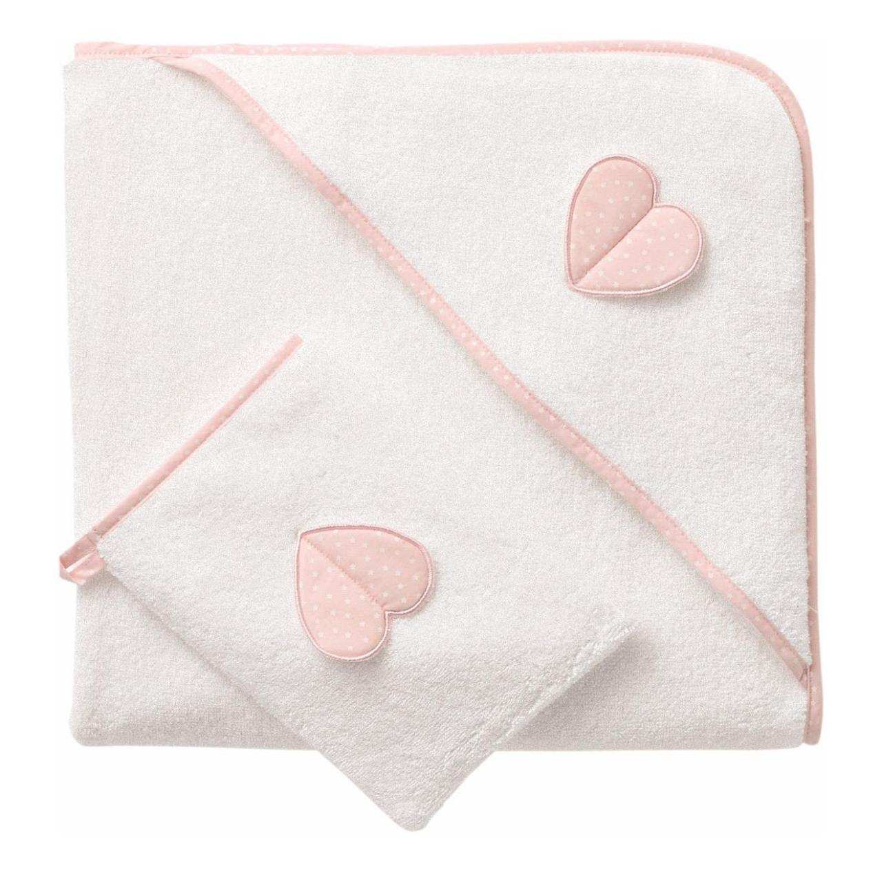 Buy cheap China Organic Bamboo Fiber Terry Custom Hooded Bath Towel, Baby Hooded Towel Round Towel from wholesalers