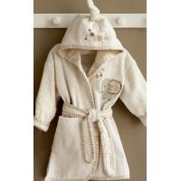 Buy cheap high quality 100% Cotton Bathrobe Wholesale Round Towel from wholesalers