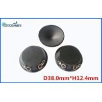 Buy cheap 38mm Remote Control Powerful Piezo Speakers 25khz for Rat Repeller from wholesalers