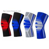 Buy cheap Fitness Accessories Knee Brace from wholesalers