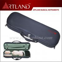 Buy cheap Oblong violin case(SVC017) from wholesalers