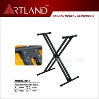 Buy cheap Install/removable X stand (061X) from wholesalers