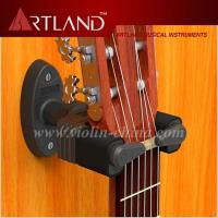 Buy cheap NEW Instruments Hanger Guitar, Ukuleles Hook Music stand (AH-85) from wholesalers