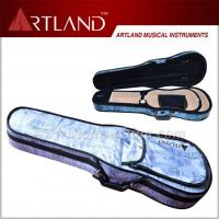 Buy cheap Light foamed violin case(SVC005) from wholesalers