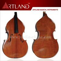 Buy cheap Luthier Double Bass (HB400) from wholesalers