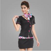 Buy cheap Sexy Lingerie 2014 new sexy uniform of the stewardess from wholesalers
