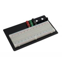 Buy cheap Solderless Breadboard EB03B from wholesalers