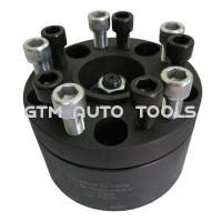 China GTM-31731 BENZ FREE WHEEL TIRE AIDS on sale