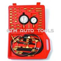 Buy cheap GTM-19055 FUEL INJECTION TEST ADAPTER SET from wholesalers