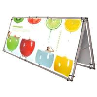 Buy cheap Monsoon Banner from wholesalers
