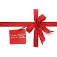 Buy cheap $10.00 ONLINE GIFT CERTIFICATE from wholesalers
