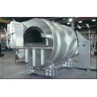 Buy cheap Rotary gold smelting furnace from wholesalers