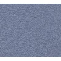 Buy cheap Leather and Fabric Artificial Leather product