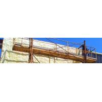 Buy cheap Metal Building Wall Insulation from wholesalers
