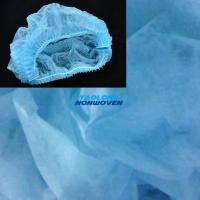 Buy cheap PET Spunbond Nonwoven from wholesalers