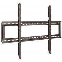 Buy cheap Flat-panel TVS hanging rack from wholesalers