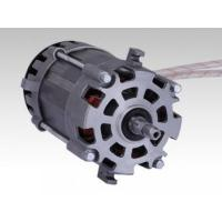 Buy cheap Induction motor 3550 Motor from wholesalers