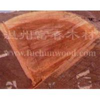 Buy cheap Sapelli AFRICAN WOOD from wholesalers