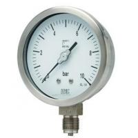 Buy cheap Pressure Gauge 101 from wholesalers