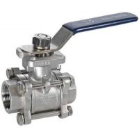 Buy cheap Ball Valves from wholesalers