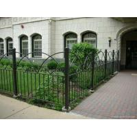 Buy cheap driveway gates from wholesalers