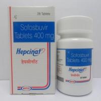 Buy cheap Pharmaceutical Formulations Hepcinat product