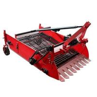 Buy cheap Peanut harvester from wholesalers