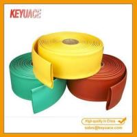 Buy cheap MP-10KV Bus Bar Heat Shrink Sleeving from wholesalers
