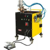 Buy cheap Butt Welding Machine from wholesalers