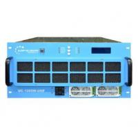 Buy cheap UC-1000W-UHF Amplifier from wholesalers
