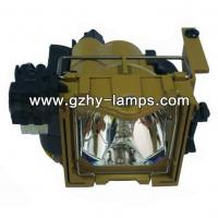 Buy cheap projector lamps for Infocus Projector lamps SP-LAMP-017 for Infocus LP540/LP640/SP5000/C160/C180 from wholesalers