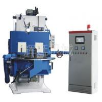 Buy cheap CNC spring grinding machine HT-M60 / M90 CNC Double spring grinding machine from wholesalers