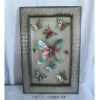 Buy cheap Memo Board Wall Decor from wholesalers