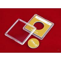 Buy cheap Coin Collectors coin box 2 from wholesalers