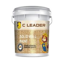 Buy cheap Primer-SOLID-WALL-PAINT-S6500 from wholesalers