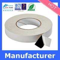 Buy cheap High strength heat resistance double-side... from wholesalers