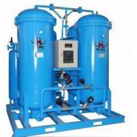 Buy cheap Oxygen Generator High Purity Gan Cryogenic Air Separation Plant from wholesalers