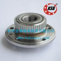 Buy cheap WHEEL HUB ASSEMBLY 513089 from wholesalers
