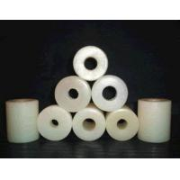 Buy cheap Texfil Wax Ring from wholesalers
