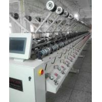 Buy cheap ZW016P type twister winder from wholesalers
